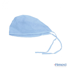 Disposable Non Woven Surgeon Caps